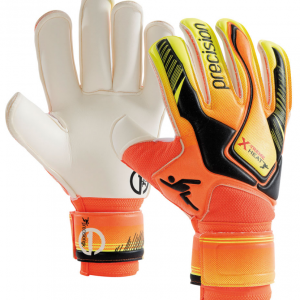 Precision Extreme Heat GK Gloves
