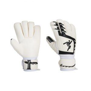 classi black rollfinger gloves