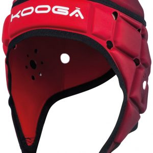 Kooga Combat Headgear - Senior